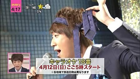 2015.03.17-news[00_01_03][20150329-211157-0].JPG