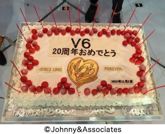 V611.jpg