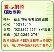 4175654943_068918dc5c_m.jpg