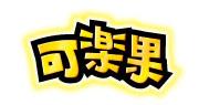 LOGO切片原始檔_05.jpg