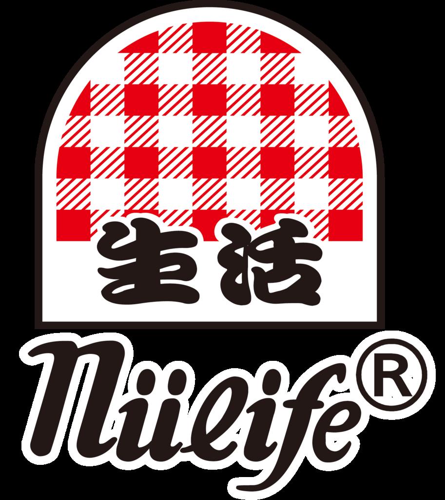 生活飲料logo(紅)_1624x1821.png