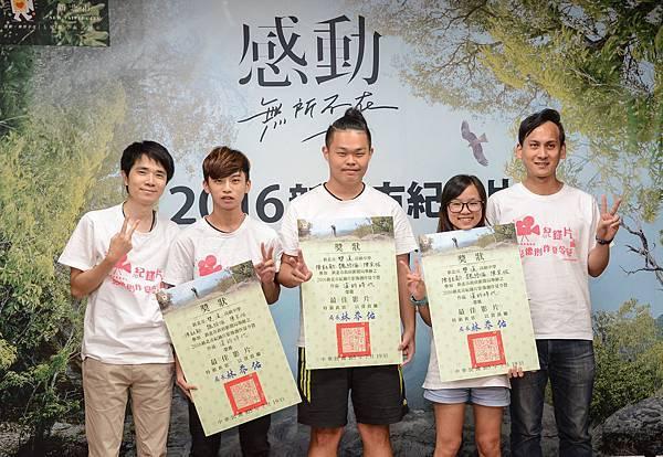 雙溪高中陳鈺勛、魏經倫、陳宗佑以《溪的時代》獲選最佳影片.jpg