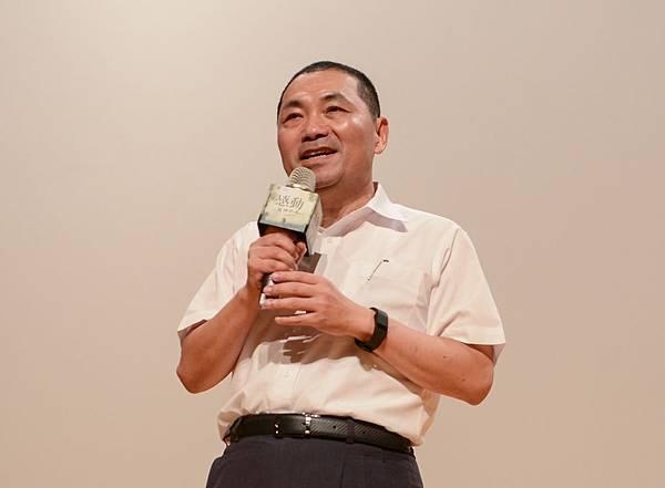新北市副市長侯友宜致詞.jpg