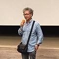 勞工影像論壇-羅興階導演