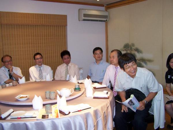980714理監事會議2