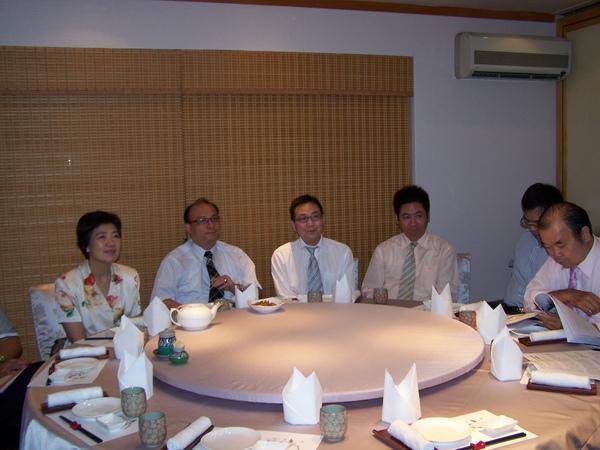 980714理監事會議3