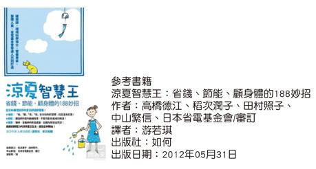 提防秋老虎的秋季消暑法07