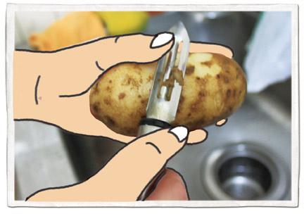 10月食譜-馬鈴薯燉肉05.jpg