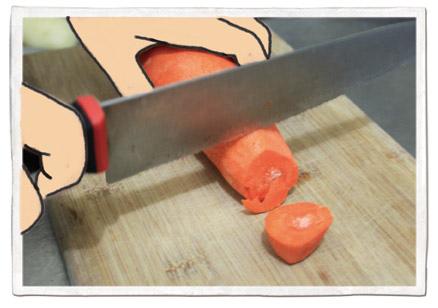 10月食譜-馬鈴薯燉肉07.jpg