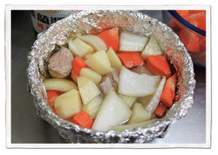 10月食譜-馬鈴薯燉肉12.jpg