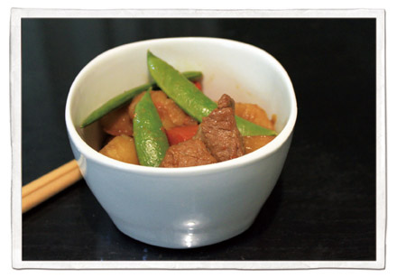 10月食譜-馬鈴薯燉肉14.jpg