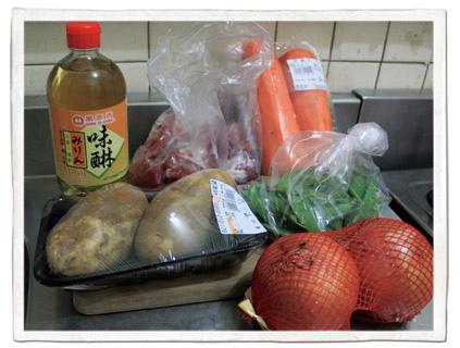 10月食譜-馬鈴薯燉肉03.jpg