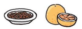 現代版食物相剋~06.jpg