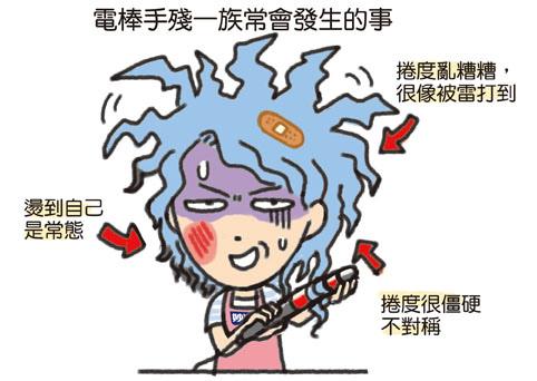 電棒燙髮DIY-02.jpg