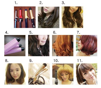 電棒燙髮DIY-03.jpg