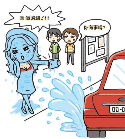 時尚的雨天穿搭術01.jpg