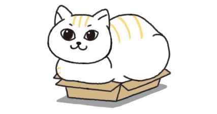 各地的貓咪咖啡廳介紹_1.jpg