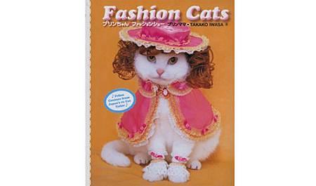 絕對讓你笑出來的寵物服裝介紹_14.jpg