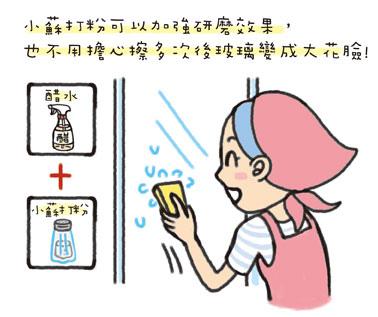 2014-1月小幫手快報-02