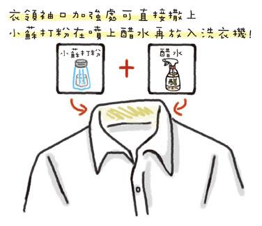 2014-1月小幫手快報-04