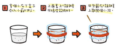 2014-1月小幫手快報-05
