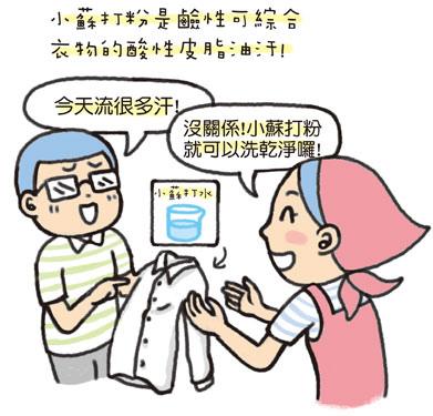 2014-1月小幫手快報-03