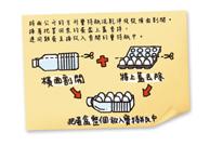 大篇-冰箱分裝保存心得分享10