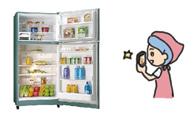 大篇-冰箱分裝保存心得分享12