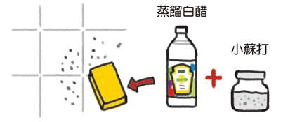 大-檸檬和醋02