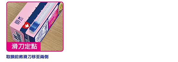 56140409-48B6-4FF7-AF11-6CDDA7CD70B3.png