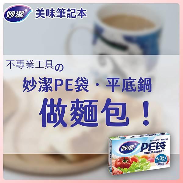 blog用_1.jpg
