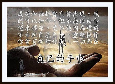 bkFwGG0fFxy7koJmpTP.sg
