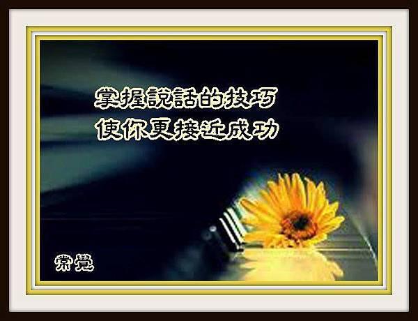 1185329_498526786900252_826269780_n