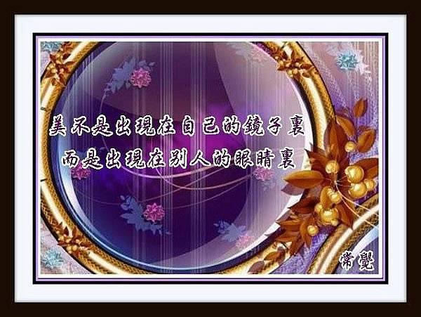 559862_517076521711945_1594201137_n