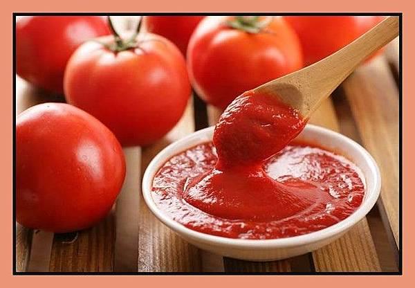 可美特有機蕃茄醬03縮