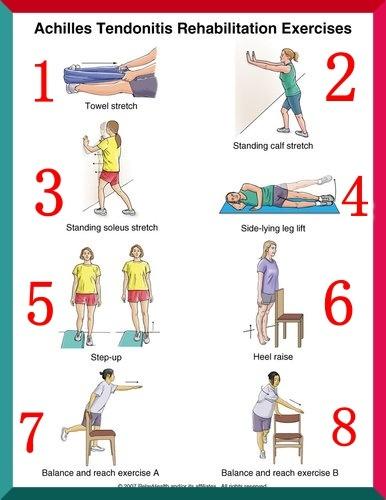 跟腱炎復健運動2.jpg