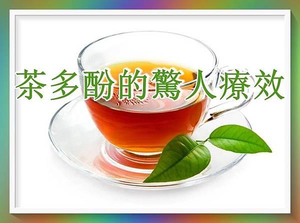 茶多酚的驚人療效.jpg