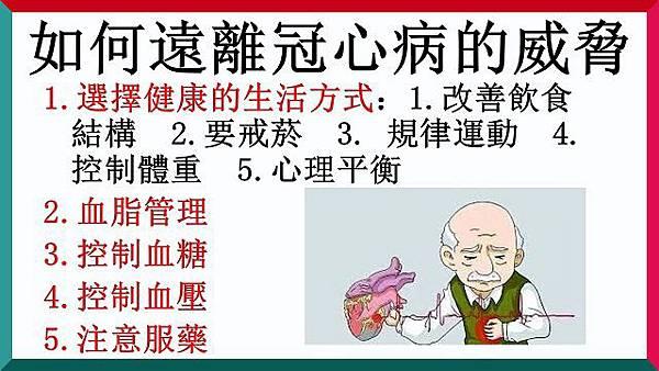 如何遠離冠心病的威脅2 (1).jpg