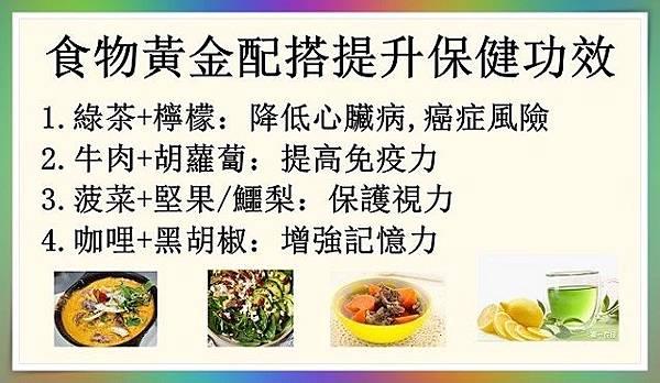 食物黃金配搭提升保健功效.jpg