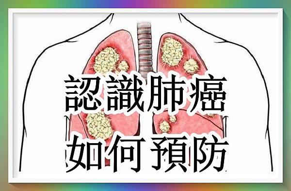 認識肺癌及如何預防.jpg
