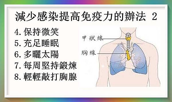 減少感染提高免疫力的辦法 2b.jpg