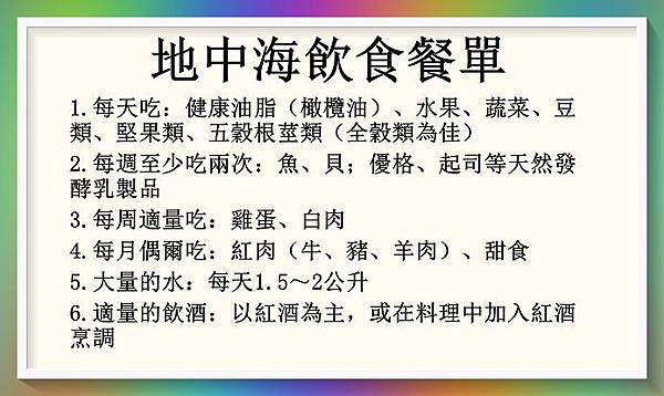 適合中國人的地中海飲食餐單 (2).jpg