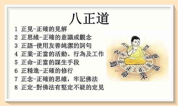 八正道是什麼意思?.jpg