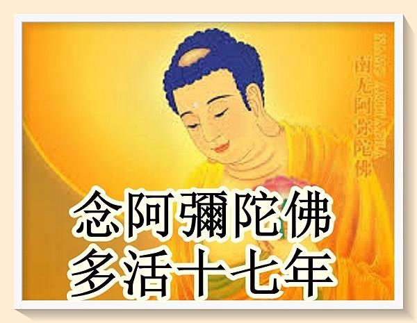 阿彌陀佛讓我多活了十七年.jpg