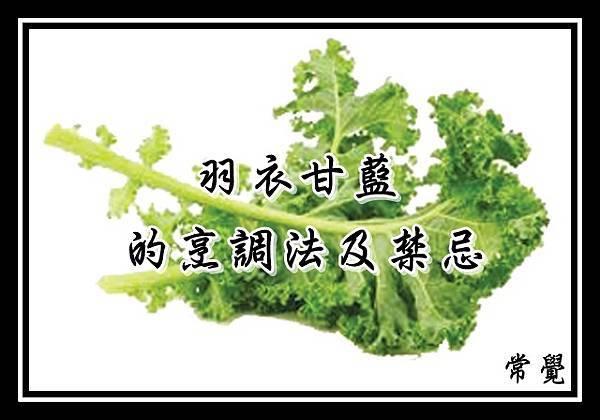 11 羽衣甘藍的烹調法及禁忌.jpg