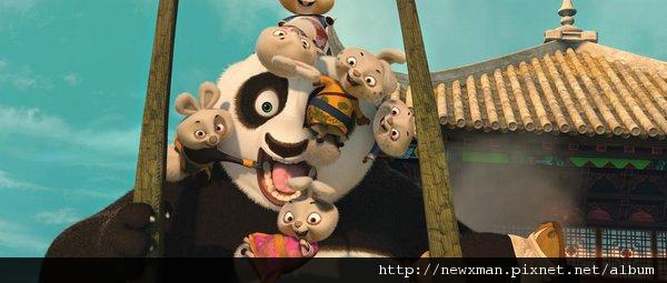 功夫熊貓 2 5.jpg