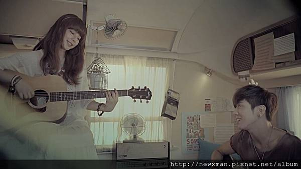 Juniel【My First June】03