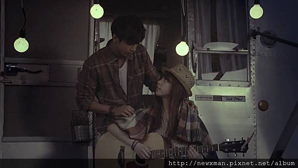Juniel【My First June】06