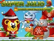 獅子王 3 聖誕節篇 3