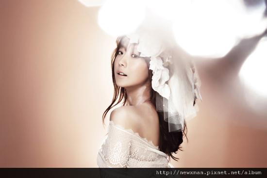 紳士的品格OST-Yangpa 04